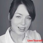 Love Yourself! [MUST SEE Video by Erin Janus]