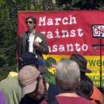 After The March Against Monsanto, Momentum Favors The People