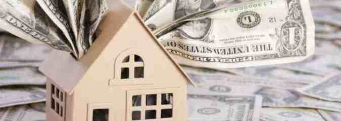 Property Rights and Taxes (and Places You Can Avoid Them)