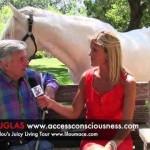 Relationship Advice – Gary Douglas with Lilou Mace