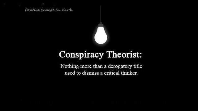 https://i1.wp.com/consciouslifenews.com/wp-content/uploads/2014/05/conspiracy_theorist_report-263x1641.jpg