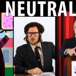 Net Neutrality [JUICE RAP NEWS]