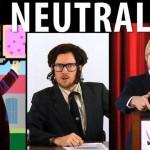 Net Neutrality [JUICE RAP NEWS]