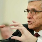 The FCC's Flimsy Defense of Fake Net Neutrality