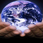 Does The Earth Have Its Own Consciousness?