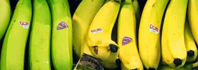 "Big Agri's Latest GMO Gruel: ""Super Bananas for Brown People"""
