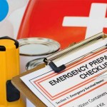 10 Unconventional Additions to Your Emergency Medical Kit