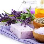 Aromatherapy: The Best Oils for Anxiety