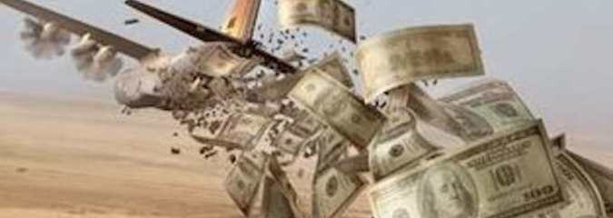 Why Only Morons Will Buy Into Another US War