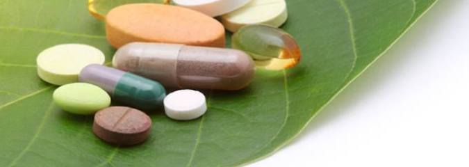 How to Choose the Best Energy Vitamins