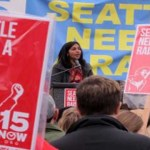 People Power Gave Seattle Workers a Raise