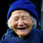 How Laughter Improves Your Memory
