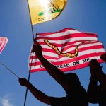 Donors Beware: National Tea Party Groups May Not Be What They Seem