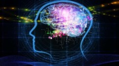DARPA Brain Memory Stimulator
