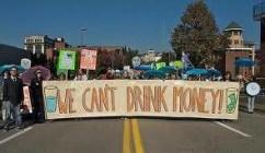 FrackingActivism