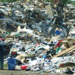 A World Without Waste?