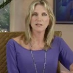Spiritual Activism — Riding the Waves of Change with Kimberly Carter Gamble
