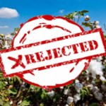 Win! EPA Denies Farmers' Request to Use Dangerous Herbicide