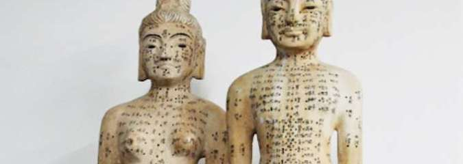 Science of Acupuncture: History, Principles and Uses