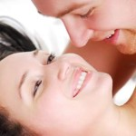 6 Herbs to Enhance a Woman's Libido