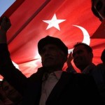 HOW THE NSA HELPED TURKEY KILL KURDISH REBELS