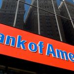 Bank Of America Misses Revenue By $2 Billion As Trading Revenue Collapses; Fires Thousands