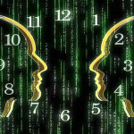 Fermilab Experiment to Address Whether We Actually Live in 'The Matrix'