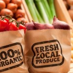 How to Bypass Mega Grocery Chains and Buy Direct from Organic Farms