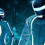 Elon Musk: AI Could Be More Dangerous Than Nukes