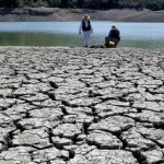 'Worse Than Anything Seen in 2,000 Years' as Megadrought Threatens Western States