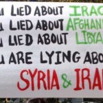 History's Dire Warning: Beware False Flag Trigger for Long-Sought War with Iran