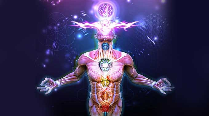 Open-Your-Pineal-Gland-Raising-Your-Vibration