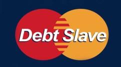 dept slave