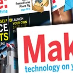 Makers: Escaping the Pull of Big-Business
