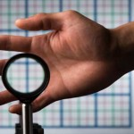 'Cloaking' Device Uses Ordinary Lenses To Hide Objects Across Range Of Angles