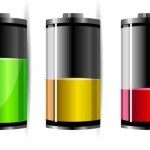 Breakthrough Batteries Last 20 Years, Charge 70 Percent In Two Minutes