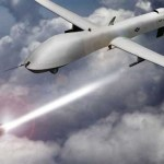 Nearly 9 out of 10 Pakistani Drone Victims Were Not Militants (Project Censored #3)