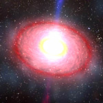 "Impossible ""Neutron Star"" Shatters Theory"