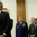 Critics to Obama: 'Draconian Cuts' Have Been to US Public Services, Not War Budget