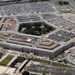 Why Do All of the Pentagon's 'Successes' in Iraq Look More Like Failures?