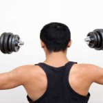 Boost Your Memory by Weight Lifting For Just 20 Minutes A Day