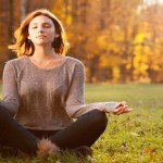 How Mantras Calm Your Mind
