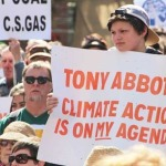 Australia Deems Climate Change 'Too Political' for World Leaders