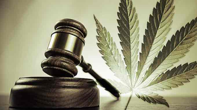 MarijuanaLegalization