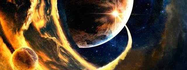 Report: Parallel Universes Exist and Interact With Each Other