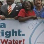 Detroit Activists Resist Bankruptcy Plan