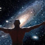 6 Signs the Universe May Be Trying to Tell You Something