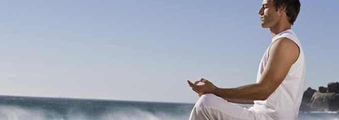 The Simplest Way to Create More Calm in Your Life