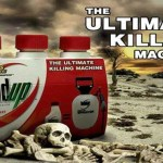 Monsanto's #1 Herbicide Directly Linked to Chronic Disease Spike