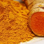 10 Powerful Benefits of Adding Turmeric to Your Diet